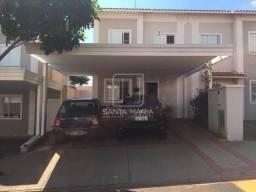 Casa de condomínio à venda com 3 dormitórios em Vl do golf, Ribeirao preto cod:61945