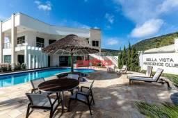 Terreno à venda, 450 m² por R$ 525.326 - Barra - Balneário Camboriú/SC
