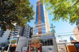 Apartamento para alugar com 1 dormitórios em Centro, Passo fundo cod:16599