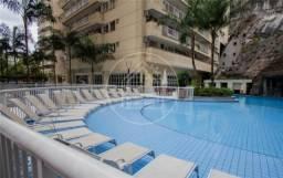 Apartamento à venda com 2 dormitórios em Catete, Rio de janeiro cod:886356
