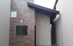Casa nova no Tijuca