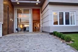 Casa à venda com 4 dormitórios em Centro, Atlântida cod:MF22497