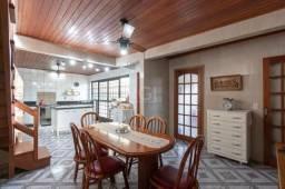 Casa à venda com 5 dormitórios em Cavalhada, Porto alegre cod:LU431580