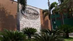 Apartamentos de 3 dormitório(s), Cond. Edificio Villa Lobos cod: 34149