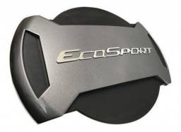 Capa Estepe Ecosport 2020