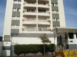Apartamento para alugar com 3 dormitórios em Centro, Jaboticabal cod:L1834
