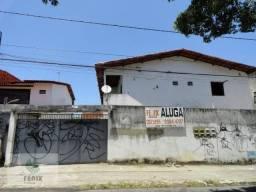 AP0293 - Apartamento 60m², 2 Quartos, 1 Vaga, Messejana, Fortaleza-CE