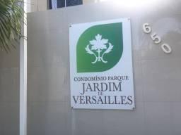 Apartamentos jardim Versailles