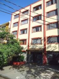 Apartamento para alugar com 2 dormitórios em Zona 07, Maringa cod:00845.001