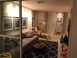 Pelinca Lindo Apartamento 03 quartos, suíte, 02 vagas, lazer comopleto