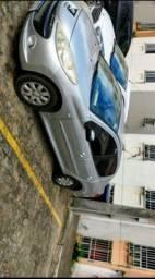 Peugeot 207 passion  16,500