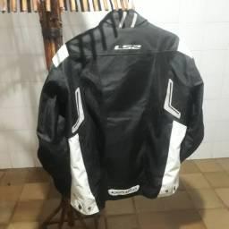 Jaqueta LS2