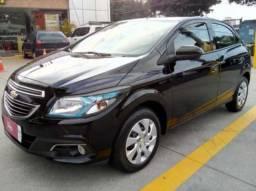 Vendo Chevrolet Onix 1.4 Lt 5p/parcelado