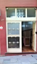 Divisa Imóveis Aluga - JK Centro Histórico