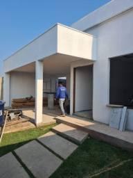 Casa Portal Ipe