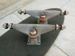 Skate Sector 9 Original