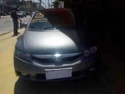Honda Civic LXS 1.8 Compl +Gnv ent 48 x 689,00 Contato direto Gilson *