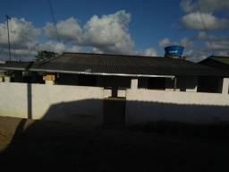 Casa pra trocar ou Vender aqui em São Lourenço da mata