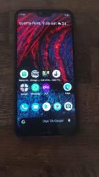 Nokia X6 6/64GB
