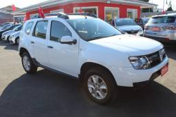 Renault Duster Expression 1.6 2020 *IM-PE-CA-VEL