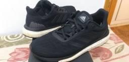 Adidas / Nike originais !!!!
