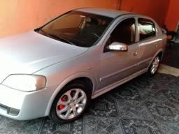 Astra 2011