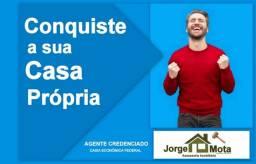 Rio das Ostras - Imóveis da Caixa - Venda Direta - Leilão - Oportunidade Casa 89m²