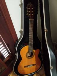 Crafter Ce-24