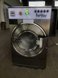 Oferta lavadora extratora