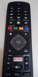 Smat TV.....42 Polegada