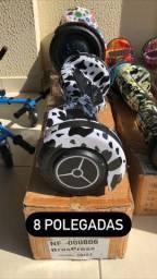 Hoverboard goiânia