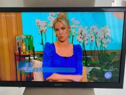 Vendo Tv Sony 32? LCD