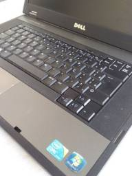 Notebook Dell Latitude E5510 Core i3 Corporativo