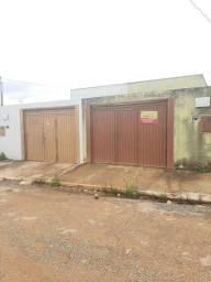 Vende-se essas duas casa na Rua F 12 Cidade Jardim
