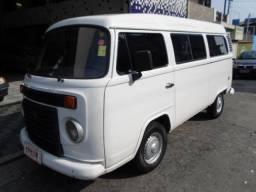 Kombi Stand 1.4 2011, flex, Impecável, pneus novos, aceito troca e financio