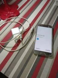 Samsung Galaxy J7 duo.