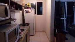 Apartamento em Farroupilha