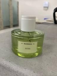 Perfume korres