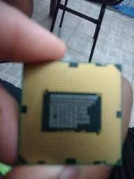 Processador intel pentium® 2.60GHz