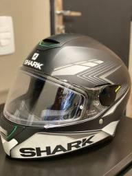 Capacete Shark Skwal Matador N. 62