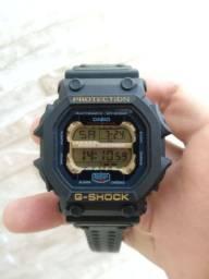 Relógio Casio G-shock Protection leia o anúncio!