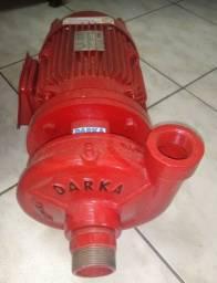 Bomba de Incêndio Darka 7,5CV