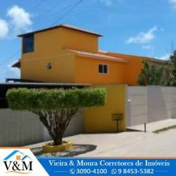 Ref. 519. Excelente casa em Olinda com piscina