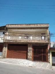 Sobrado para Locação no bairro Jardim Nossa Senhora do Carmo, 3 dorm, 1 suíte, 200 m