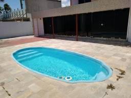 Casa Beira Mar - Pau Amarelo
