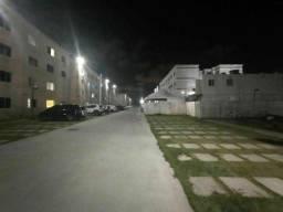 Apartamento 2 Quartos em Marcos Freire Alugue  Sem Comprovar Renda, Fiador e Fiança