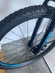 Bicicleta oggl