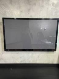 TV Samsung LED 41