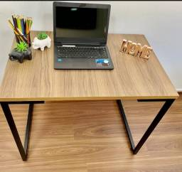 Escrivaninha Industrial