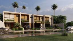 Casa no Antares - Monte Verde